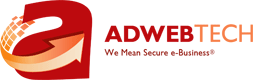 Adweb Technologies Pvt Ltd