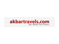 akbartravels_client
