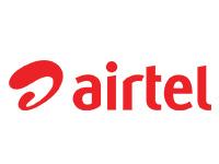 airtel_client