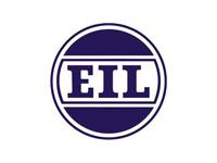 EIL_Client