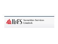 ILFS_Client