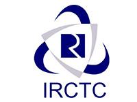 IRCTC_Client
