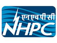 NHPC_client