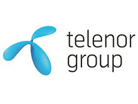 telenor_group_client