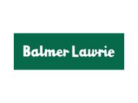 balmer_lawrie_Client