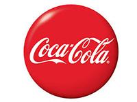 coca_cola_Client