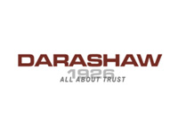 darashaw_Client