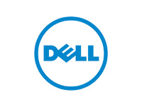 Dell_Client