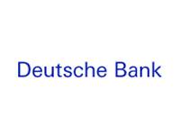 deutsche_bank_Client