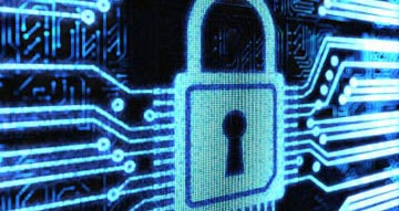 disk_encryption