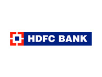 hdfc_bank_Client
