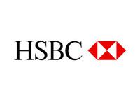 hsbc_Client