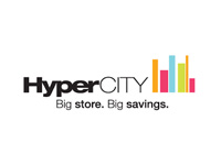 Hypercity_Client