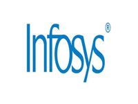 infosis_Client
