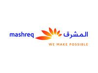 mashrek_Client