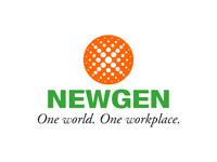 newgen_Client