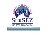 sursez_Client
