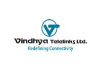 vindhya_telelinks_Client