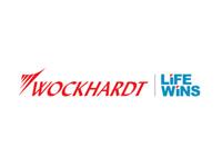 wockhardt_Client
