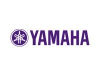 yamaha_Client