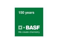 BASF_Client