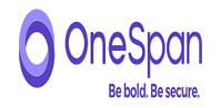 One-span_by_adwebtech