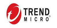 Trendmicro_by_adwebtech