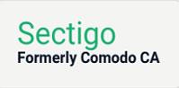 Sectigo_by_adwebtech