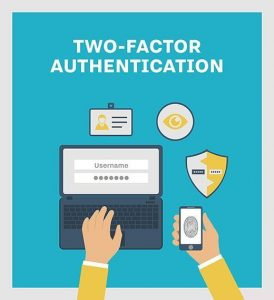 Two_factor_authentication