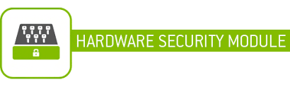hardware_security_modules