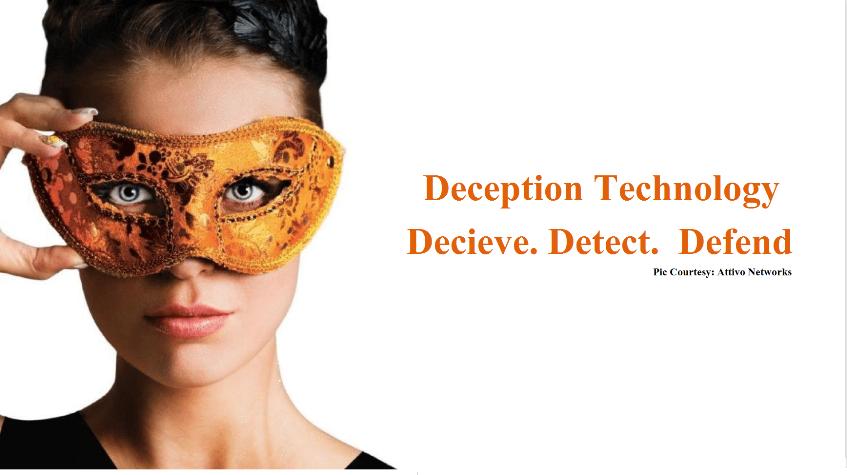final deception1