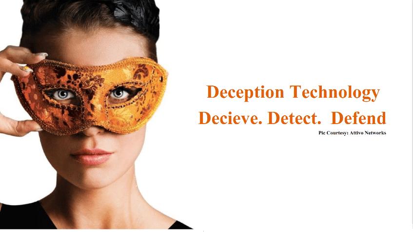 final-deception1-min