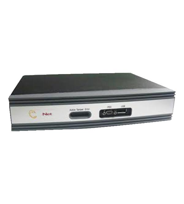 General Purpose USB HSM