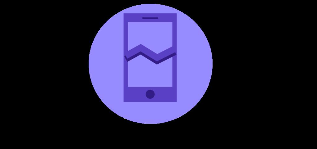 mobile_app_threats