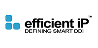 efficient-logo_by_adwebtech