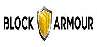 Block_Armour