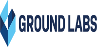 Ground_Labs_Logo