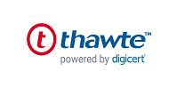 Thwate_by_adwebtech