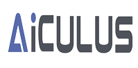 Aiculus_logo