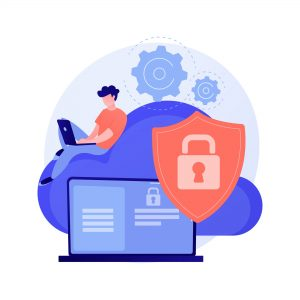 Website_Security_solution_by_Sectigo
