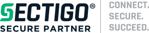 Sectigo Secure Partner