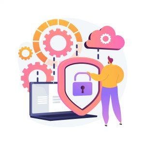 SSL_Certificate_Provider