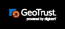 GeoTrust_Platium_partner_adwebtech